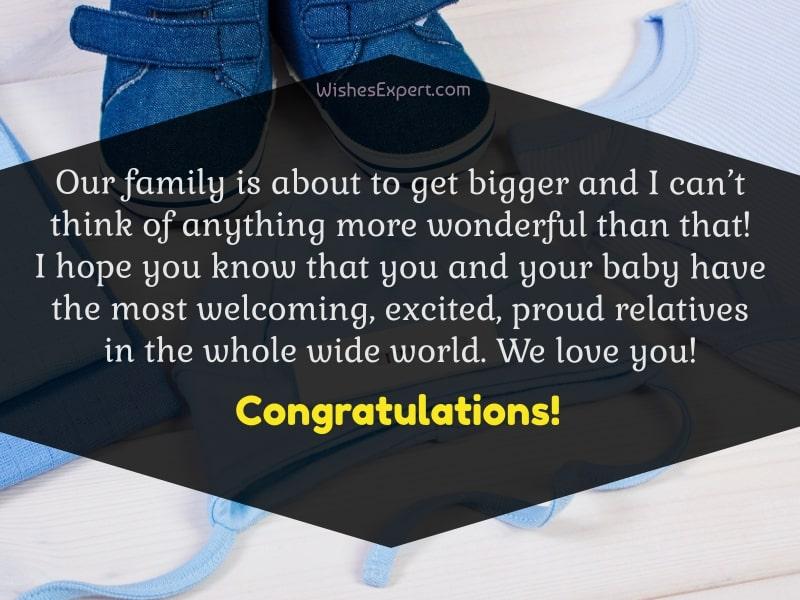 pregnancy-congratulations