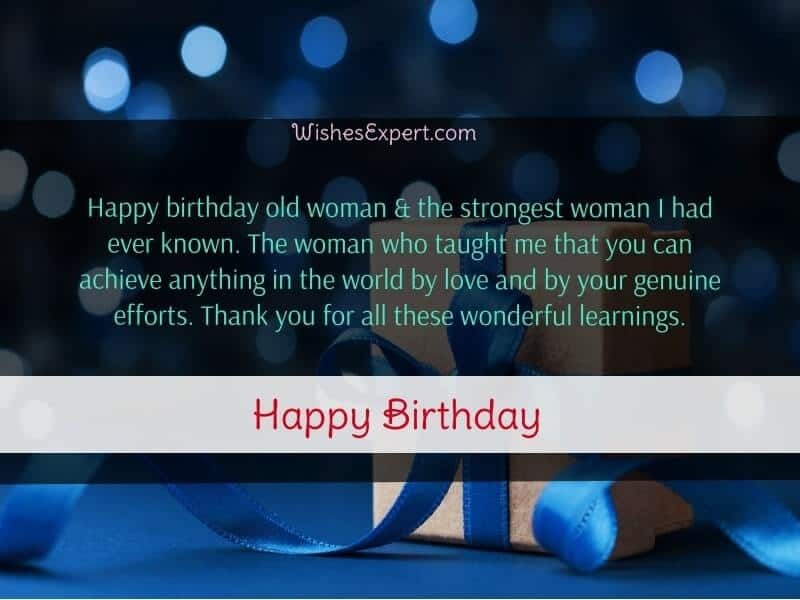 Happy-Birthday-Old-Woman