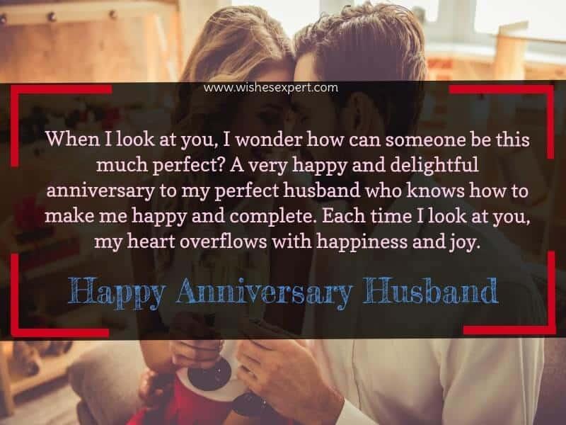 Happy-Anniversary-Husband