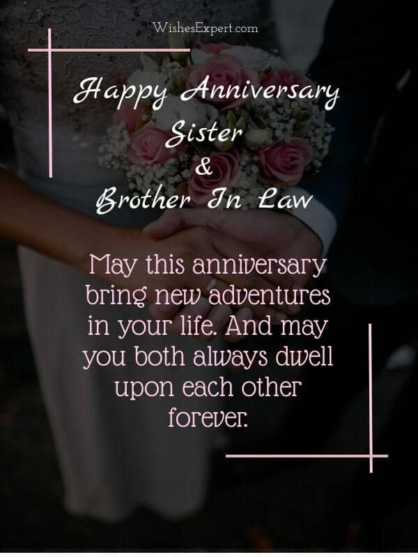Happy-Anniversary-To-My-Sister-And-Brother-in-Law
