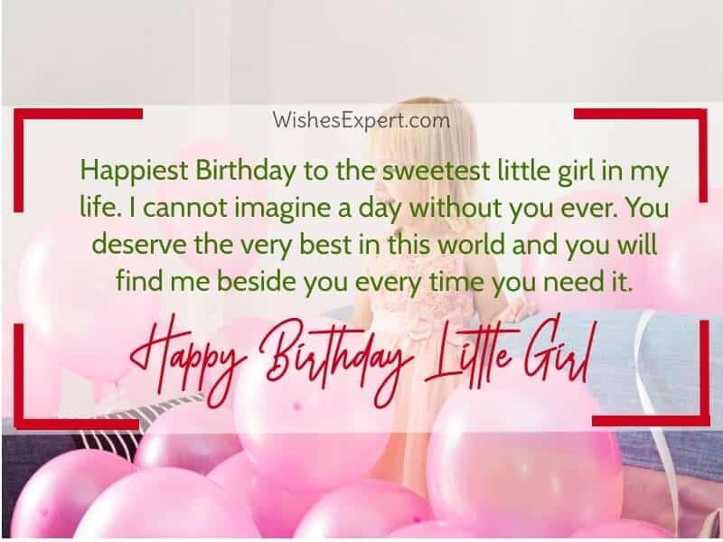 Happy-Birthday-Baby-Girl