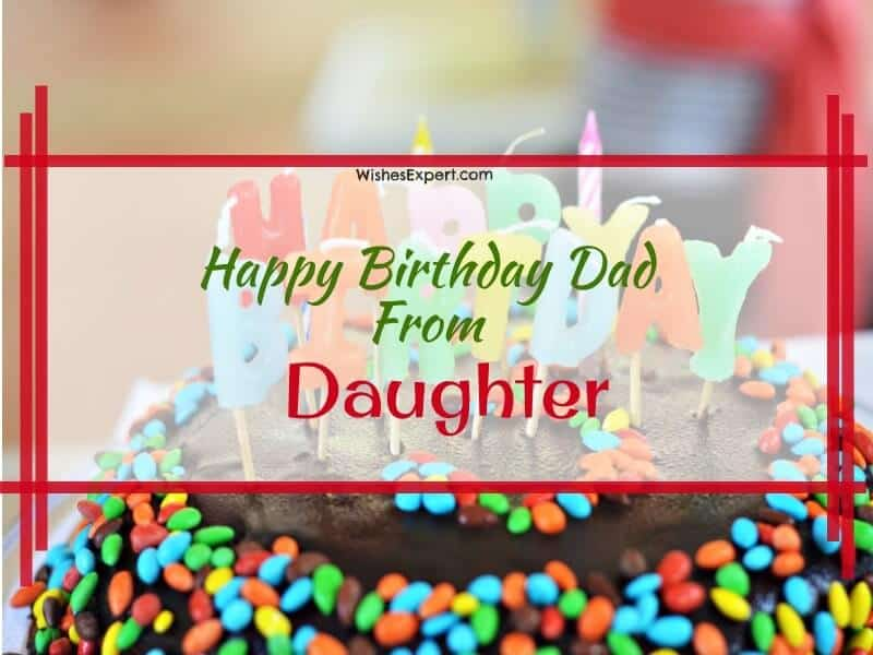 Happy-Birthday-Dad-from-Daughter