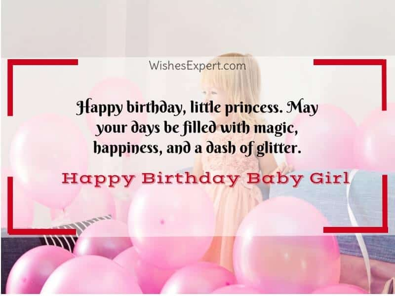 Happy-Birthday-Little-Girl
