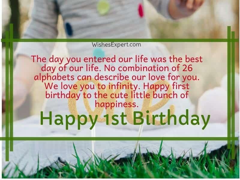 Happy-1st-Birthday-Wishes