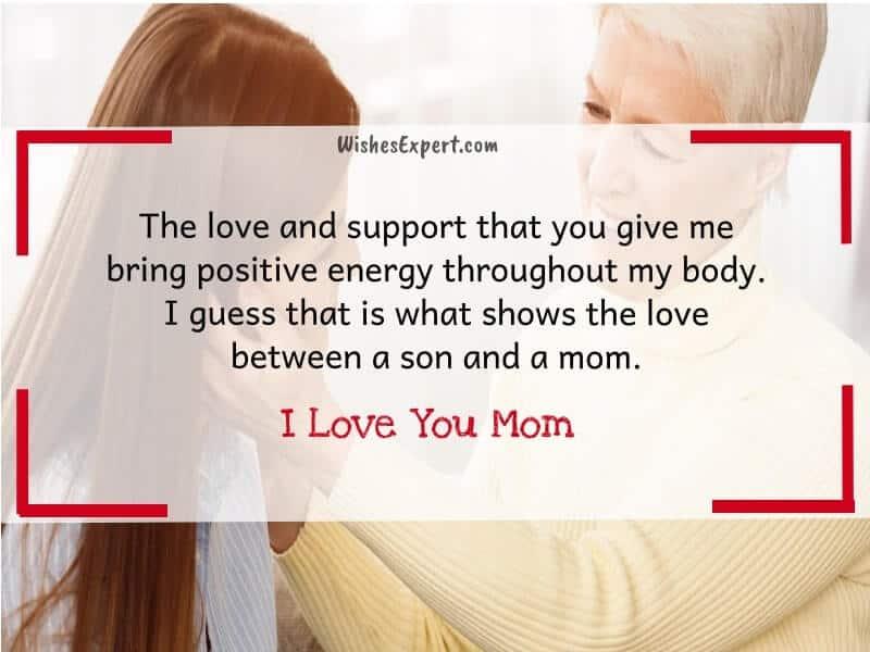 I-Love-You-Mom