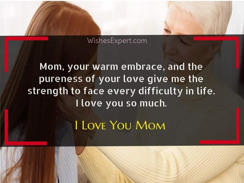 I-Love-You-Mom-Quotes