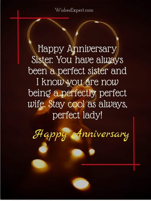 Happy-Anniversary-Sister-and-Brother-In-Law