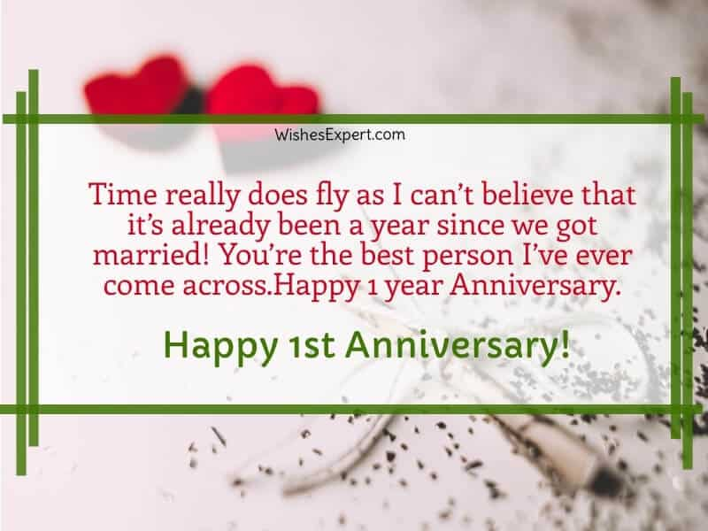 1-Year-Anniversary-Quotes
