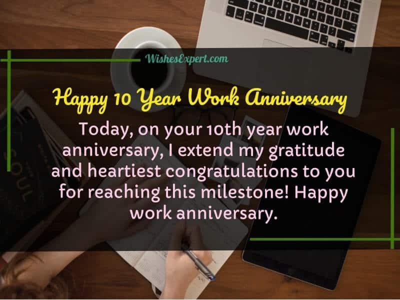 10-Year-Work-Anniversary
