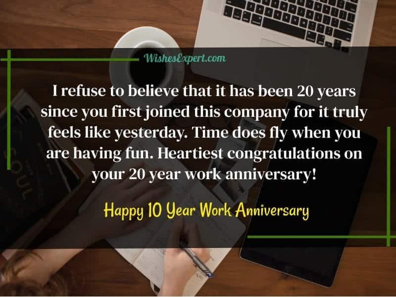 20-Year-Work-Anniversary.