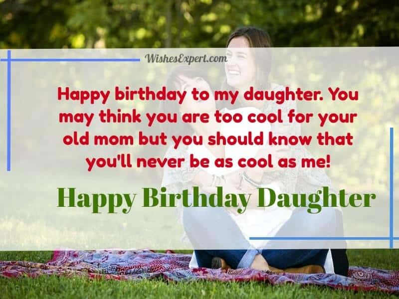 Birthday-Message-for-Daughter-from-Mother