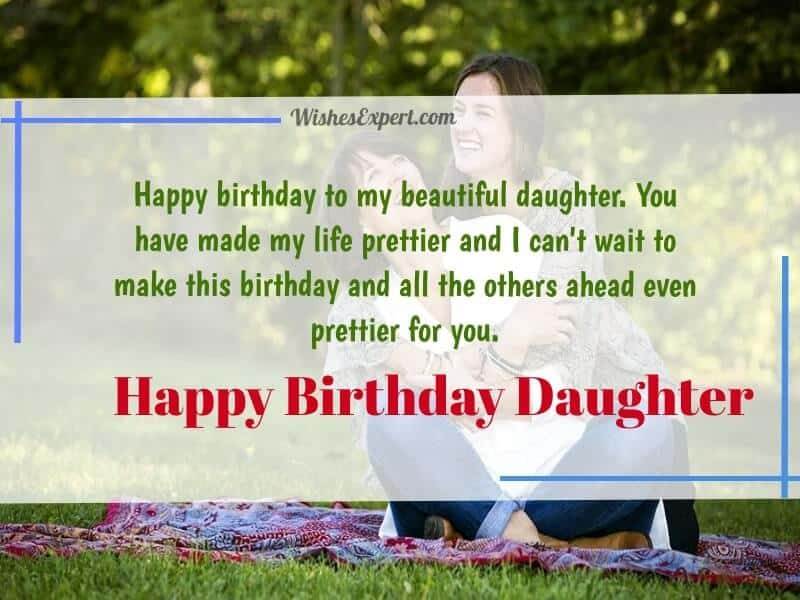 Birthday-Wishes-for-Daughter-from-Mom