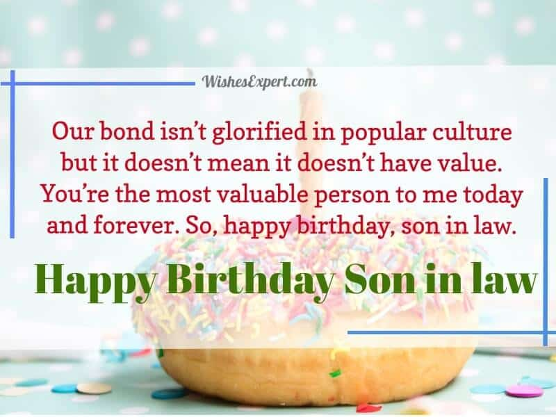 Birthday-Wishes-for-Son-in-Law