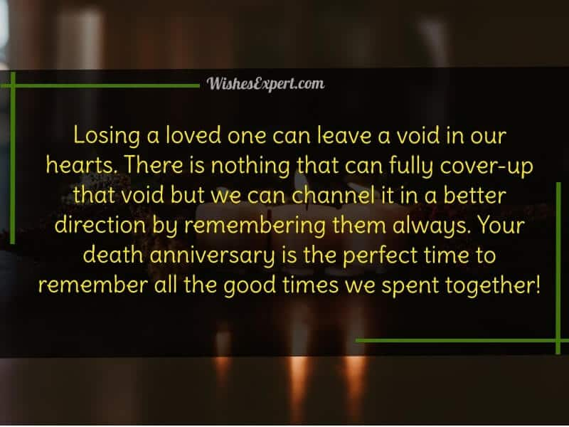 Death-Anniversary-Quotes