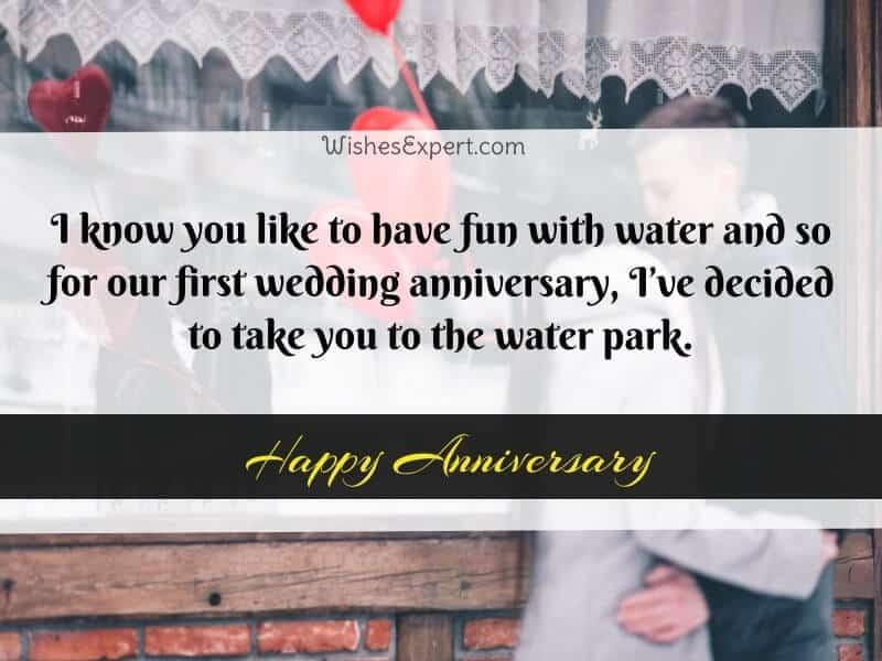 Happy-1-Year-Anniversary