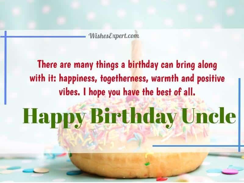 Happy-Birthday-Uncle