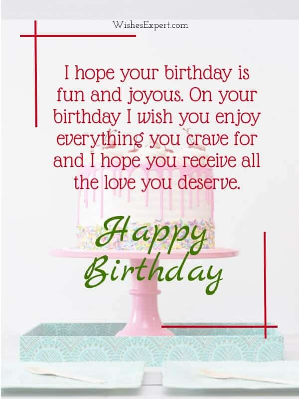 Happy-Birthday-Wishes-And-Greetings