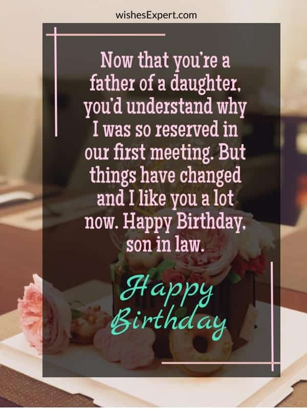Happy-Birthday-to-My-Son-in-Law