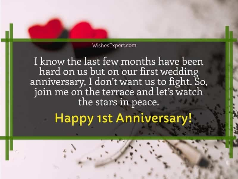 Happy-One-Year-Anniversary