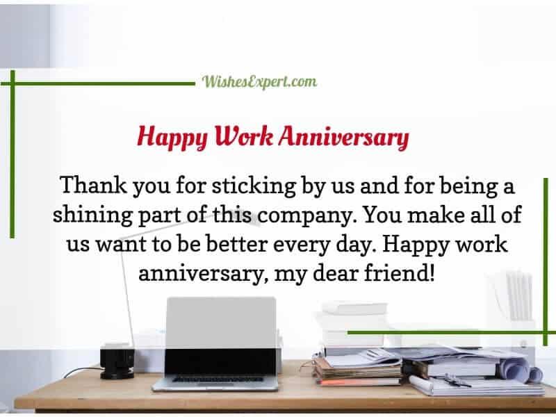 Happy-Work-Anniversary