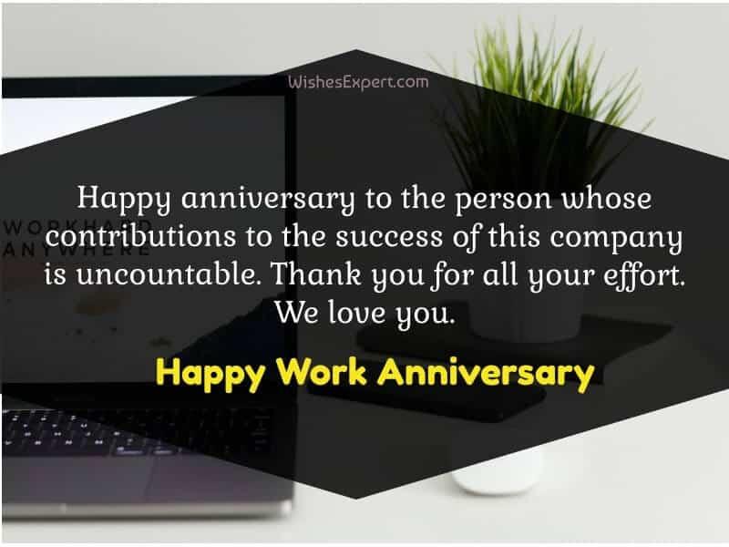 Happy-Work-Anniversary-Images