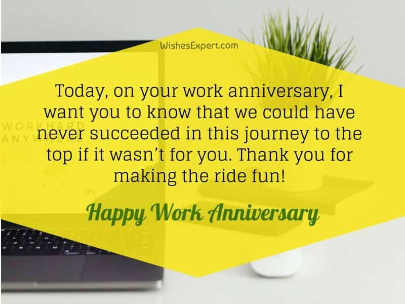 Work-Anniversary-Quotes-and-Messages