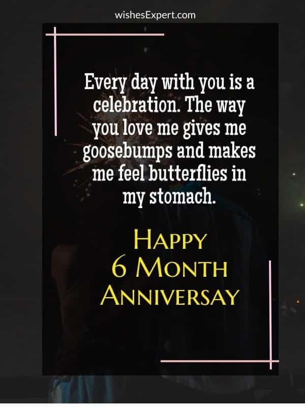 6-month-anniversary-quotes