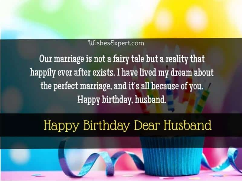 Birthday-Quotes-for-Husband