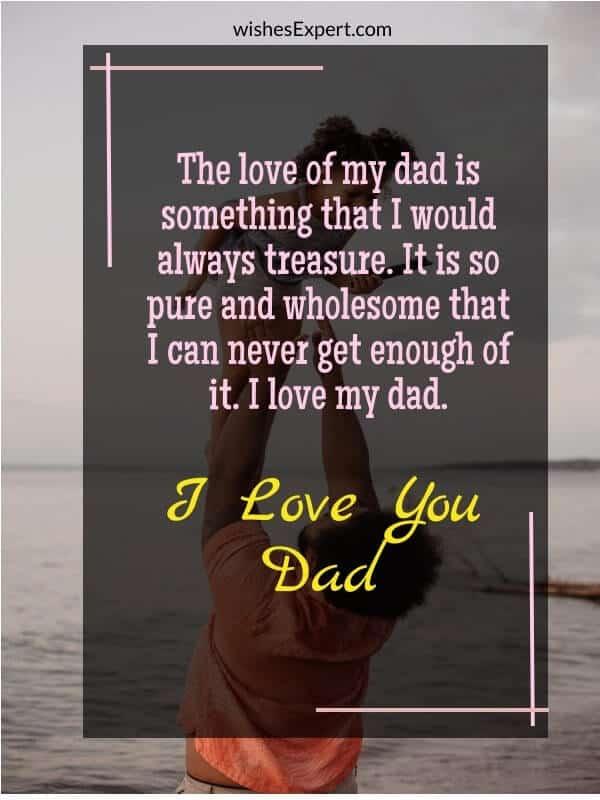 Dad-Love-Quotes