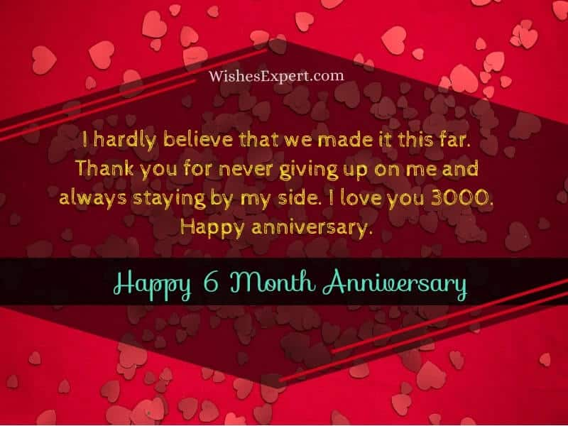 Happy-6-month-anniversary