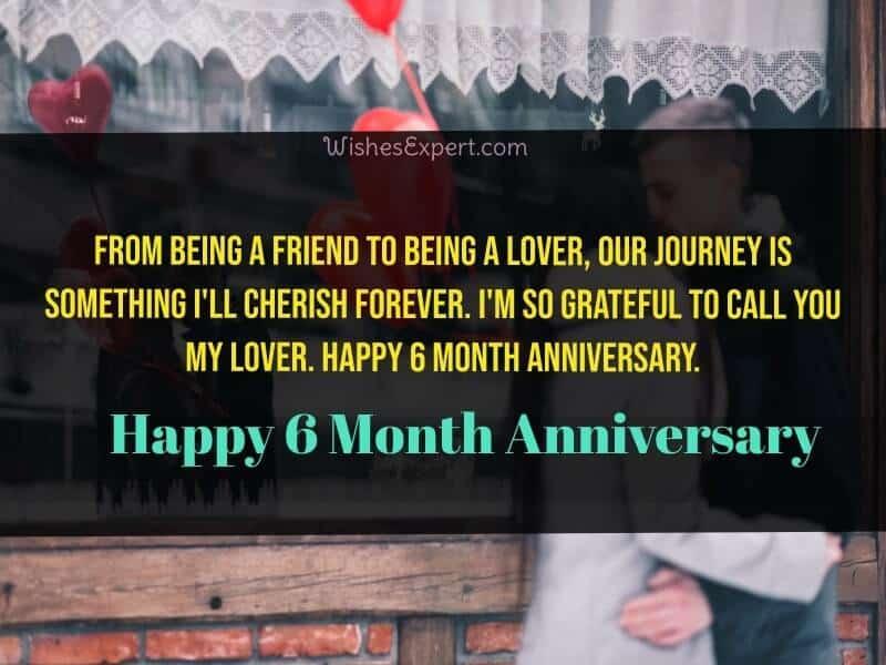 Happy-6-month-anniversary-quotes