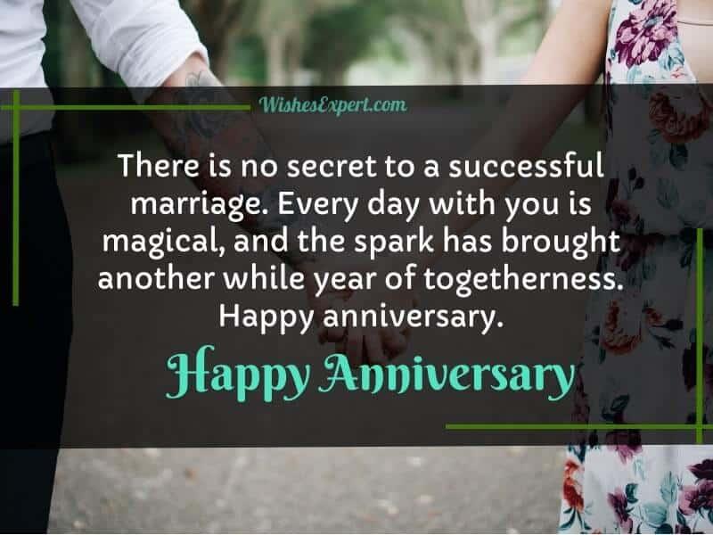 Happy-Anniversary-Quotes