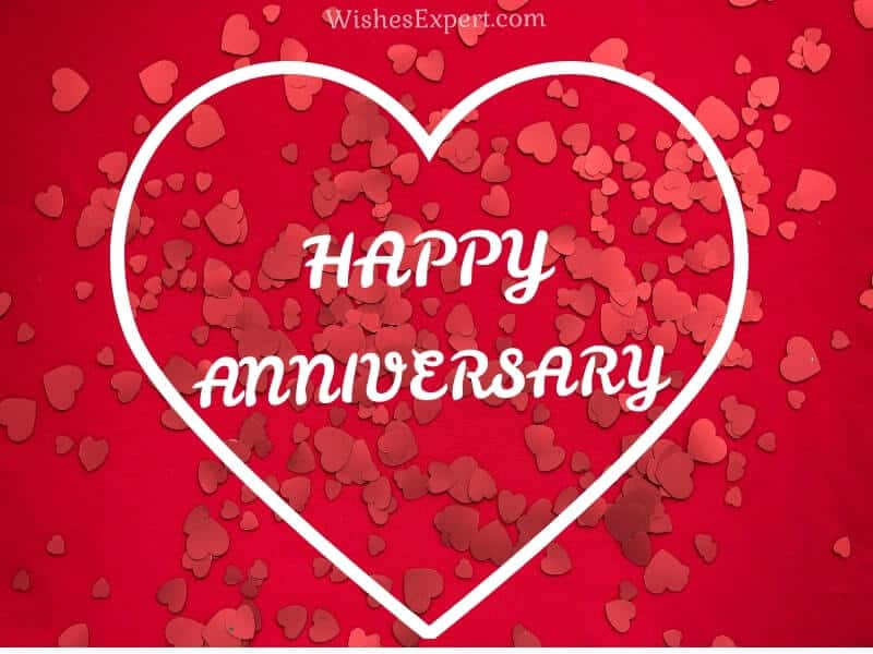 Happy-Anniversary-Wishes-And-Messages