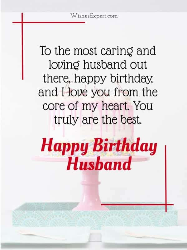 Happy-Birthday-Husband