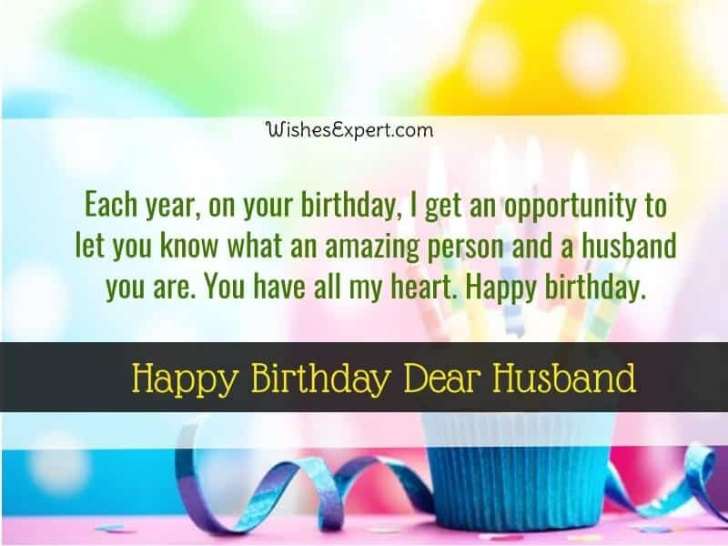 Happy-Birthday-to-My-Husband