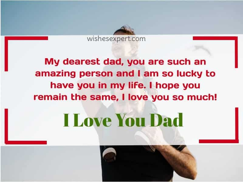 I-Love-You-Dad-Quotes