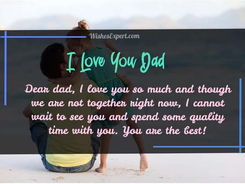 Love-You-Dad-Messages