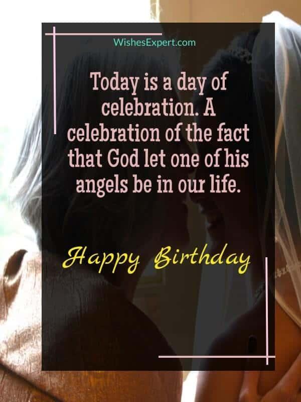 simple happy birthday wishes