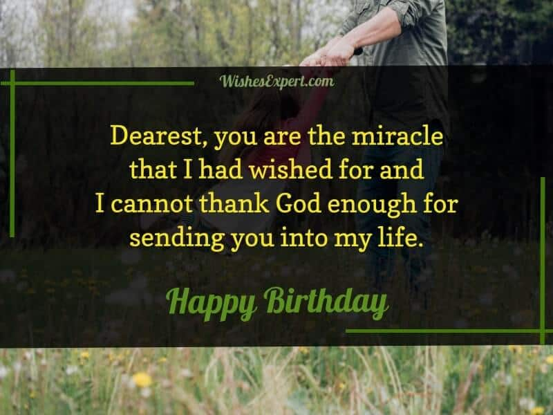 birthday-wishes-for-daughter-from-dad