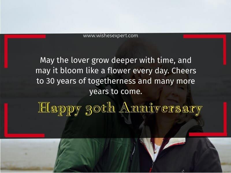 30-year-anniversary-wishes