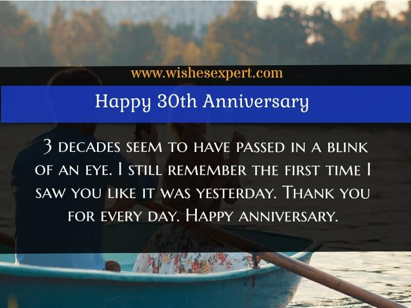 30-year-wedding-anniversary-wishes-and-quotes