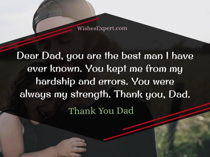 Appreciation-message-to-my-Dad