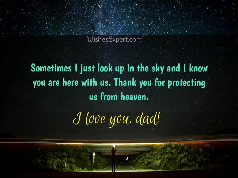 Dad-Death-Anniversary
