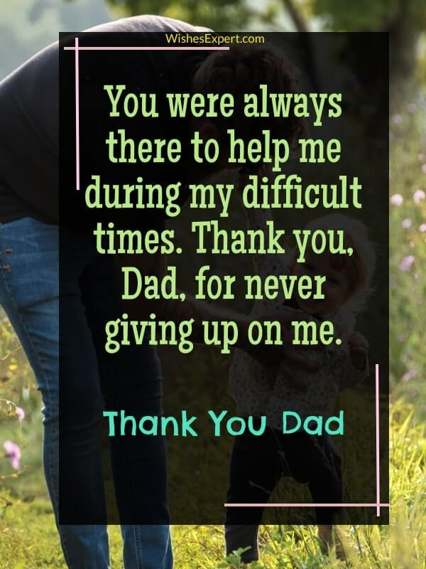 Dad-appreciation-quotes