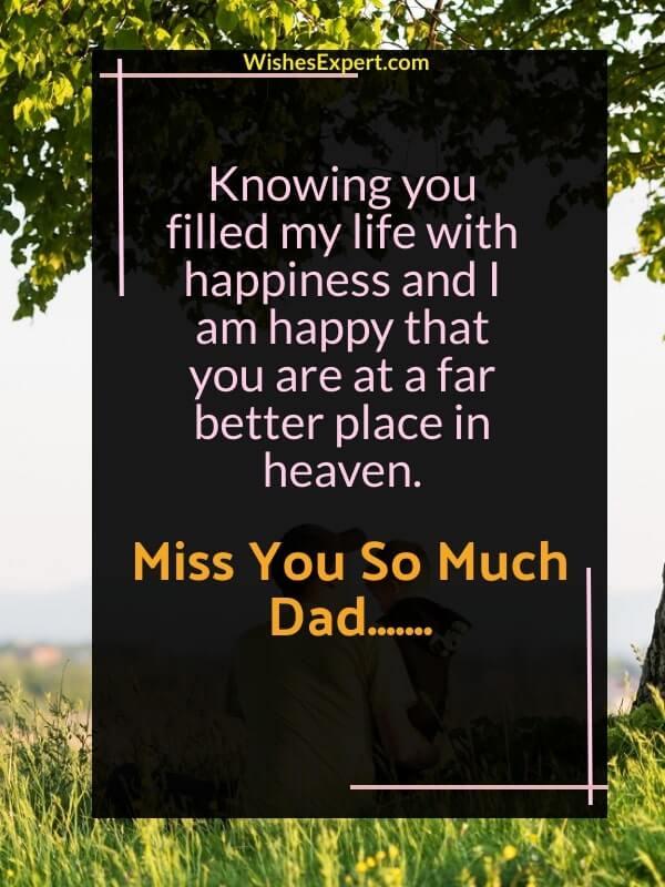 Dad-in-Heaven-Anniversary