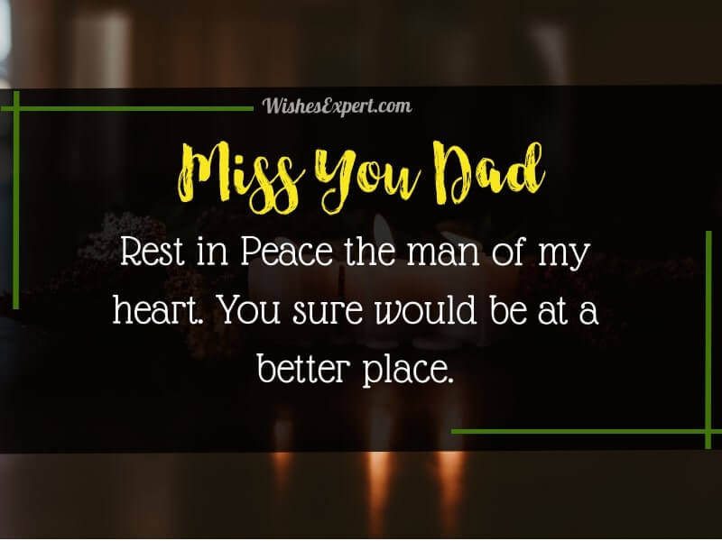 Father-Death-Anniversary-Quotes