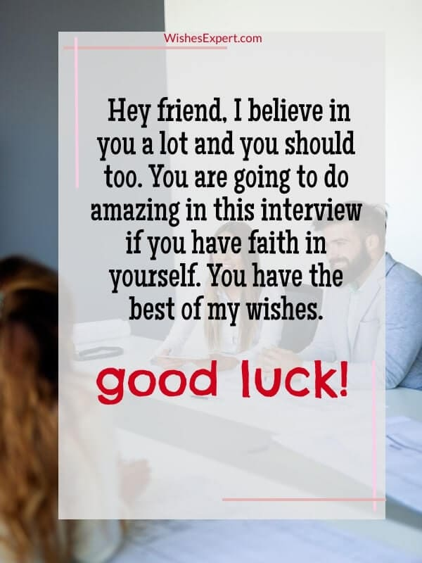 Good-Luck-wishes-and-messages-for-interview