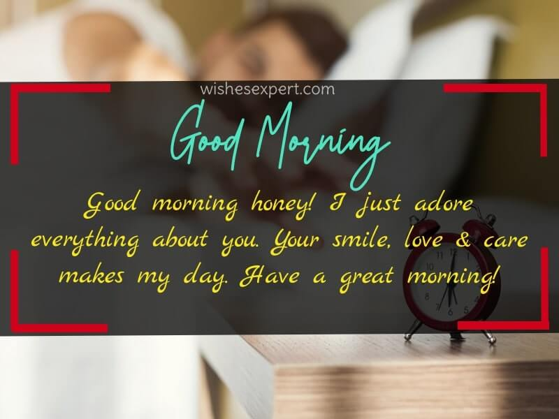 Good-Morning-Love-Message-for-Him