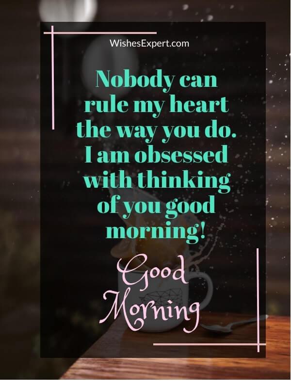 Good-Morning-Message-for-Him-to-Make-Him-Smile