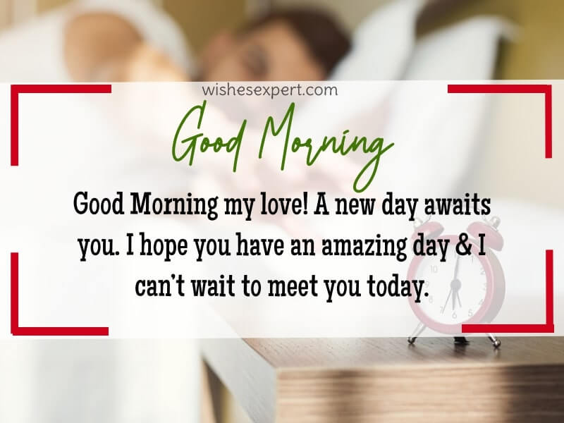 Good-Morning-Messages-for-Him